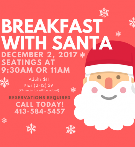 breakfast-with-santa-website-cover
