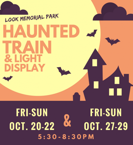 haunted-train-2017-website-photo-1
