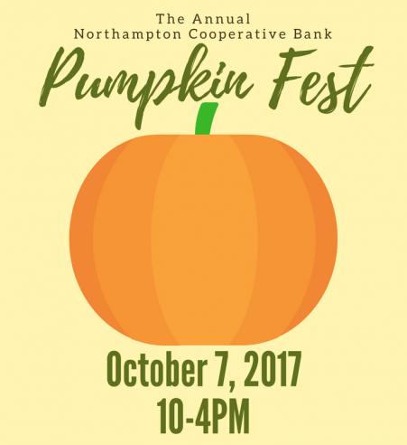 pumpkin-fest-square