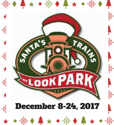 santas-trains-website-cover-photo