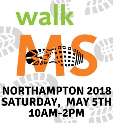 walk-ms_-northampton-2018