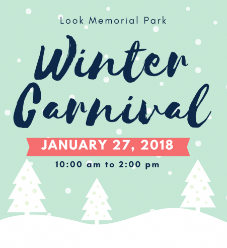 winter-carnival-2018-website-photo-1
