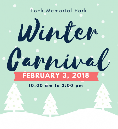 winter-carnival-2018-website-photo