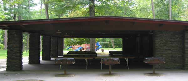 pavilion-block1