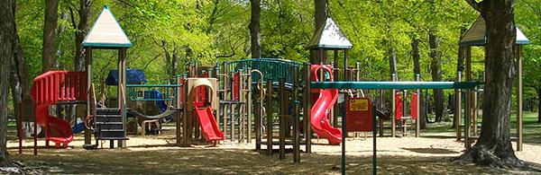 playground-block-bottom