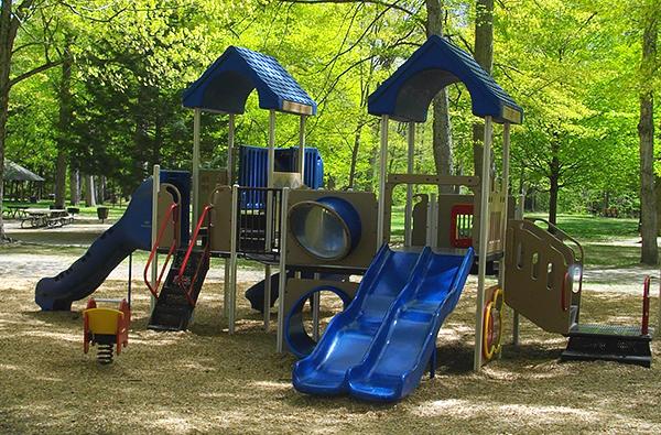 playground-block-top2