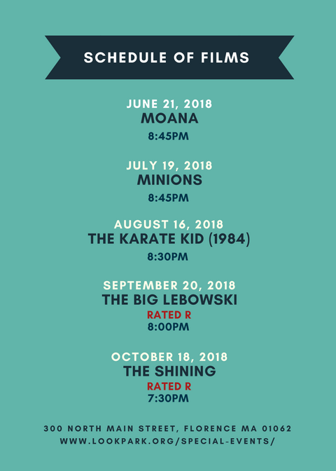 2018-movies-under-the-stars-series-1