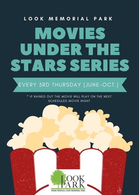 2018-movies-under-the-stars-series