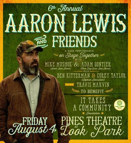 aaron-lewis-for-slider