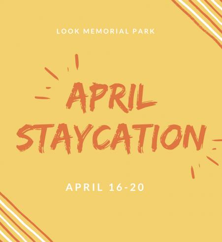 april-staycation-2018