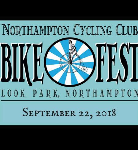 bike-fest-2018