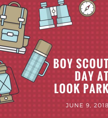 boy-scout-day-2018
