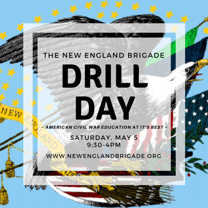drill-day-2018-website-photo-1