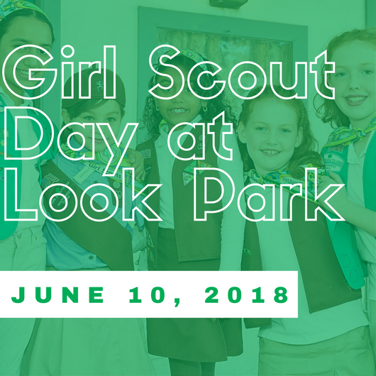 girl-scout-day-2018-1
