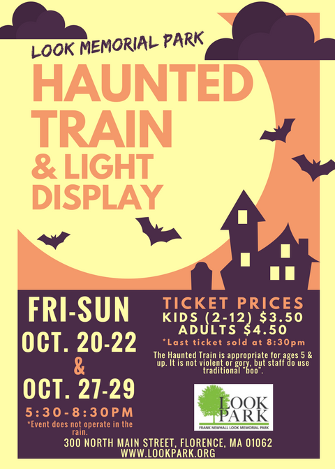 haunted-train-2017