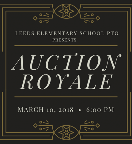 leeds-school-auction-1