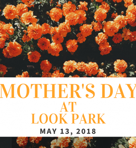 mothers-day-2018-1