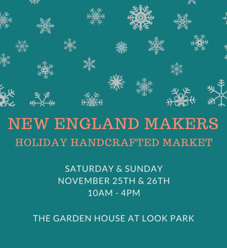 ne-makers-holiday-market-2