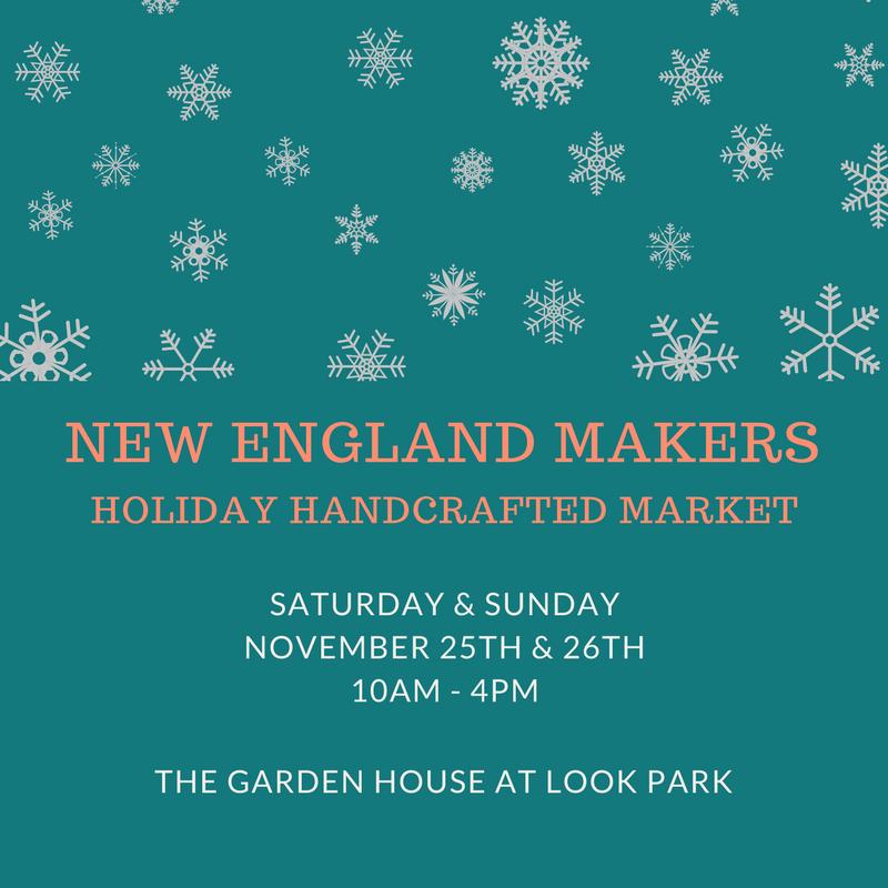 ne-makers-holiday-market-2