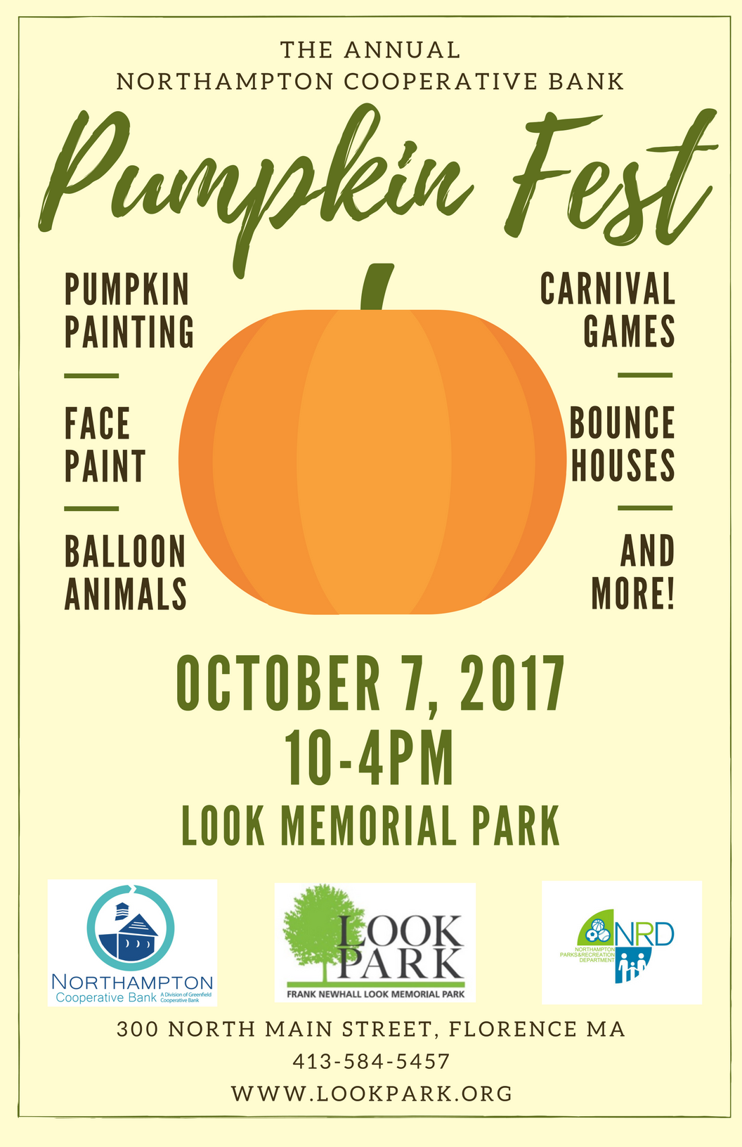 pumpkin-fest-2017
