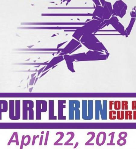 purple-run-for-a-cure-2018