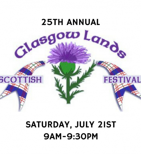 scottish-fest-2018