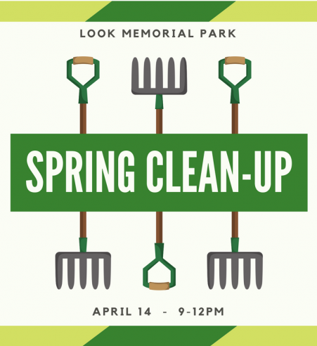 spring-clean-up-2018-website-photo
