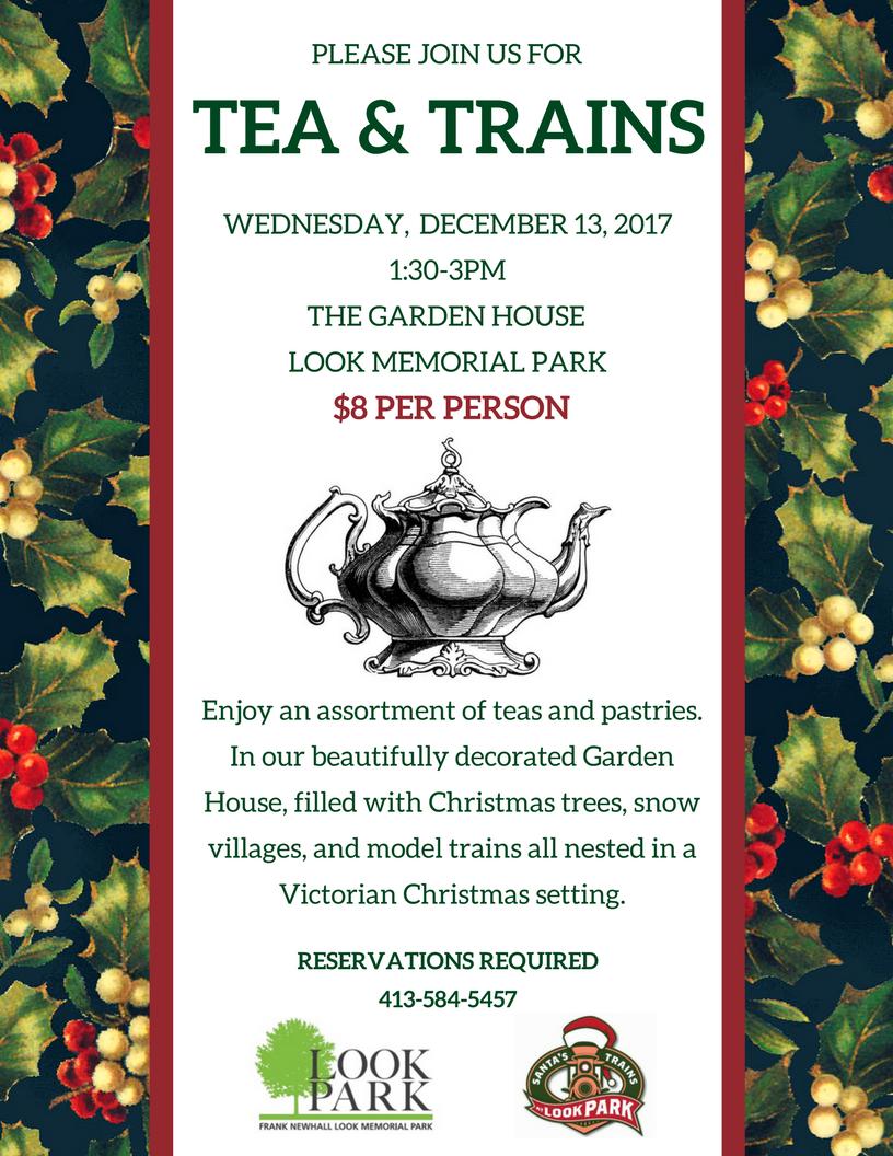 tea-trains-2017