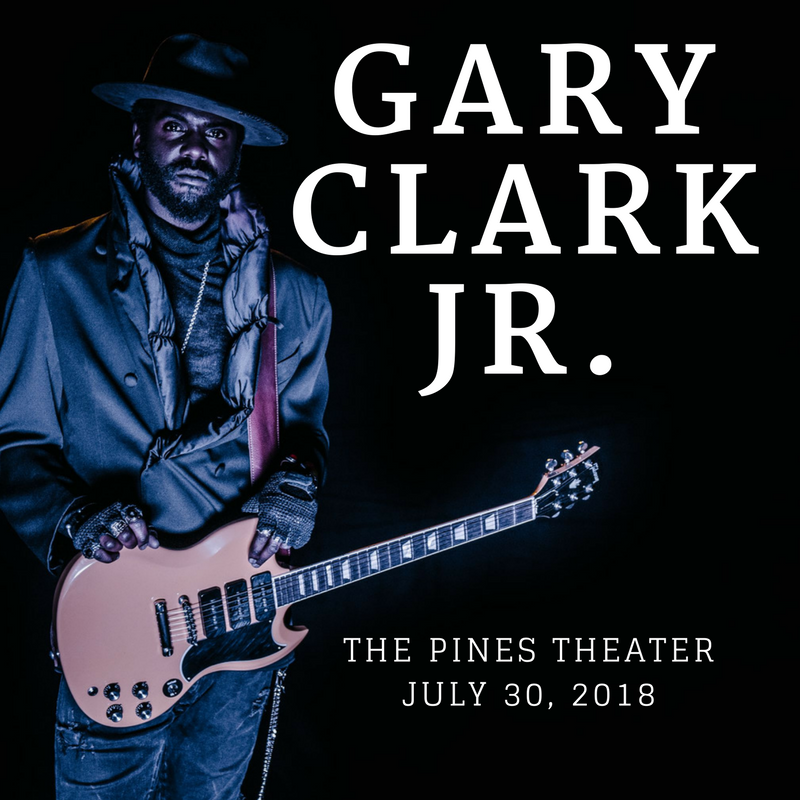 gary-clark-jr.-72f302f18