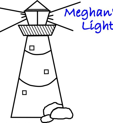 leah_lighthouse_final_thick_lrg_white-bkg