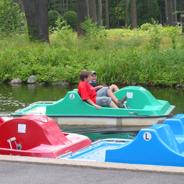 pedal-boat-block