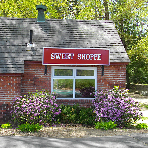 sweet-shop-block
