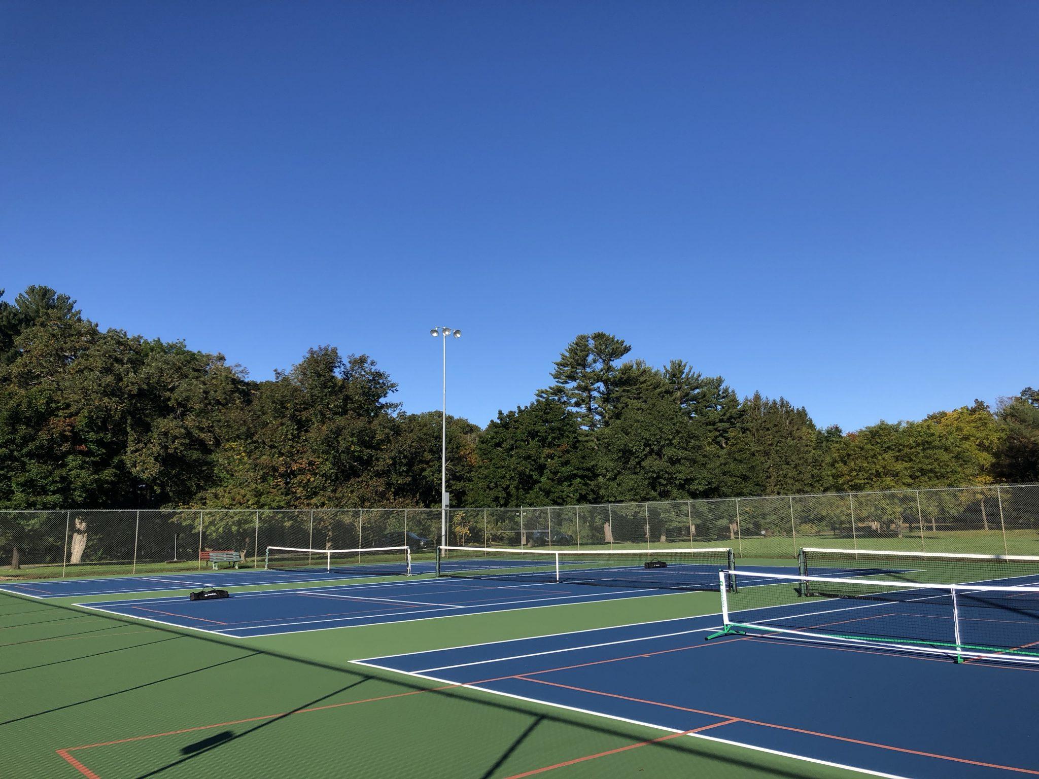 tennis-pic