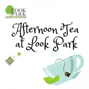 afternoon-tea-fb-image