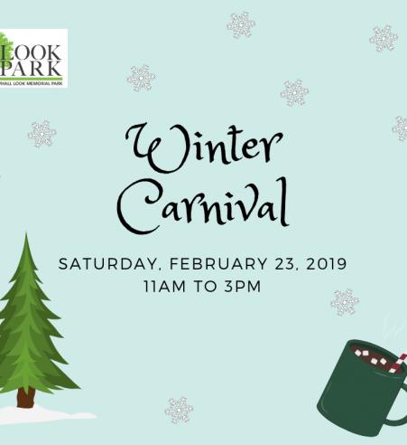 winter-carnival-fb-image