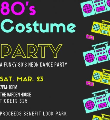 80s-party-image