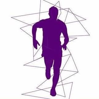 purple-run