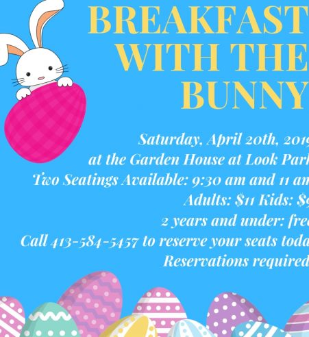 breakfast-with-the-bunny-2019-ss-post