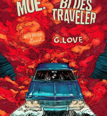 moe.-blues-traveller