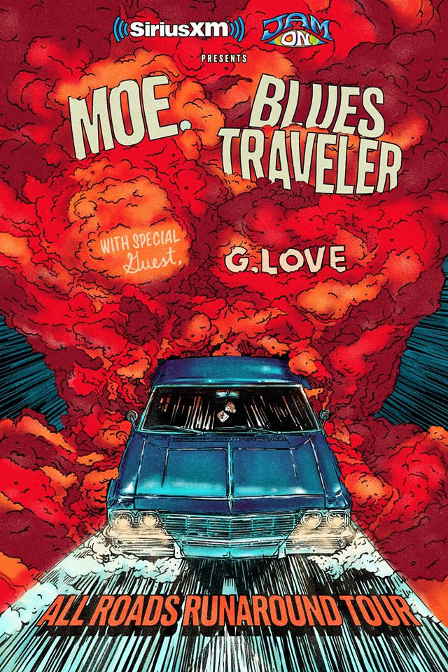 moe.-blues-traveller