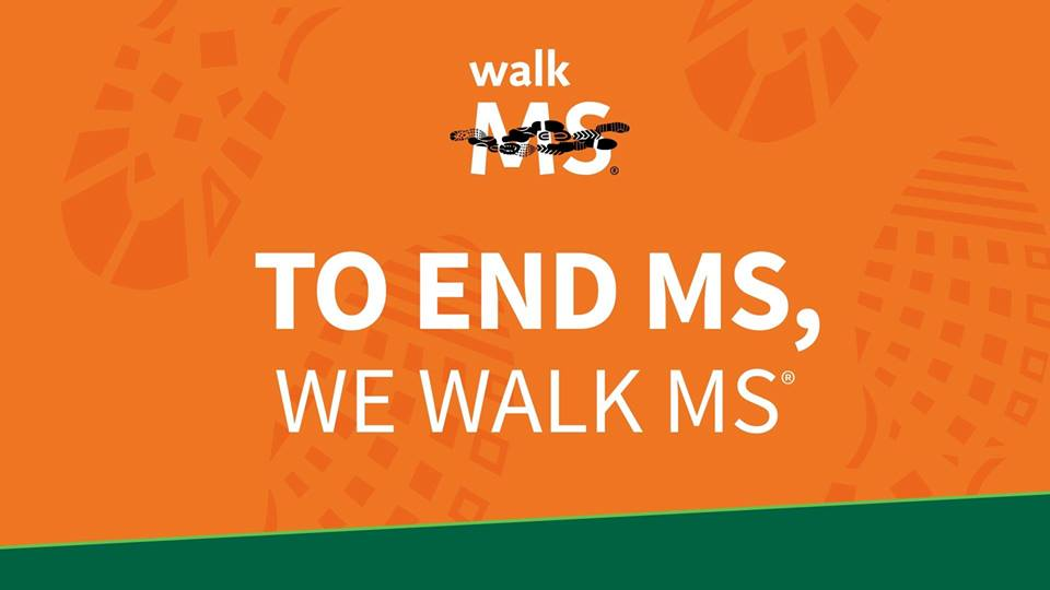 ms-walk
