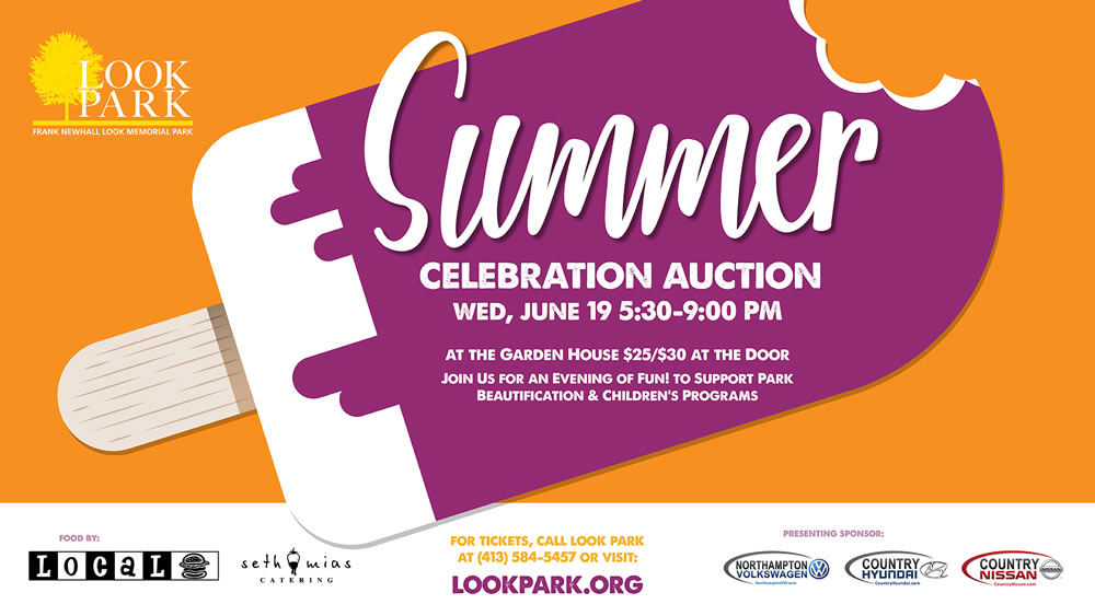 summer-auction-banner