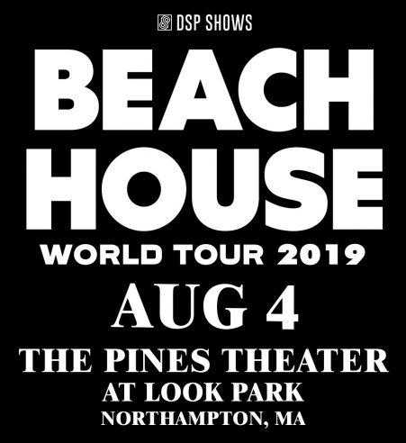 080419_beach-house_ig