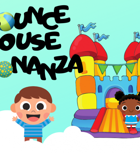 bounce-house-bonanza
