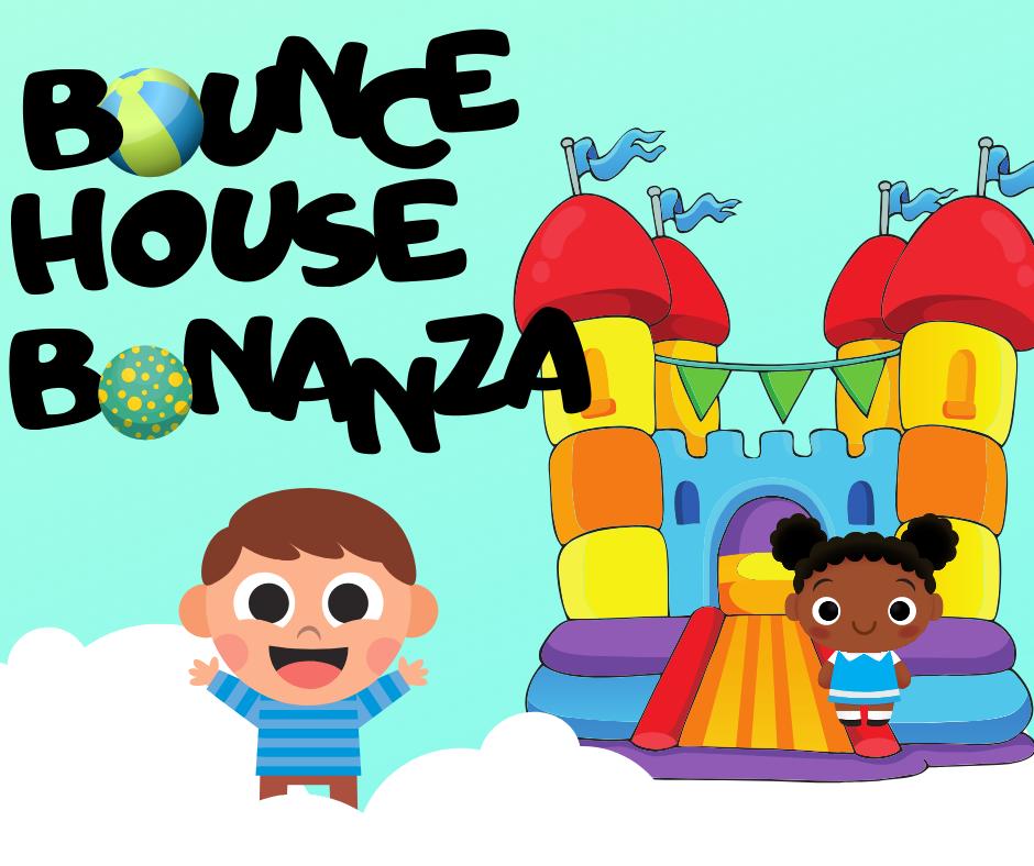bounce-house-bonanza