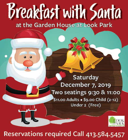 santas-breakfast-web