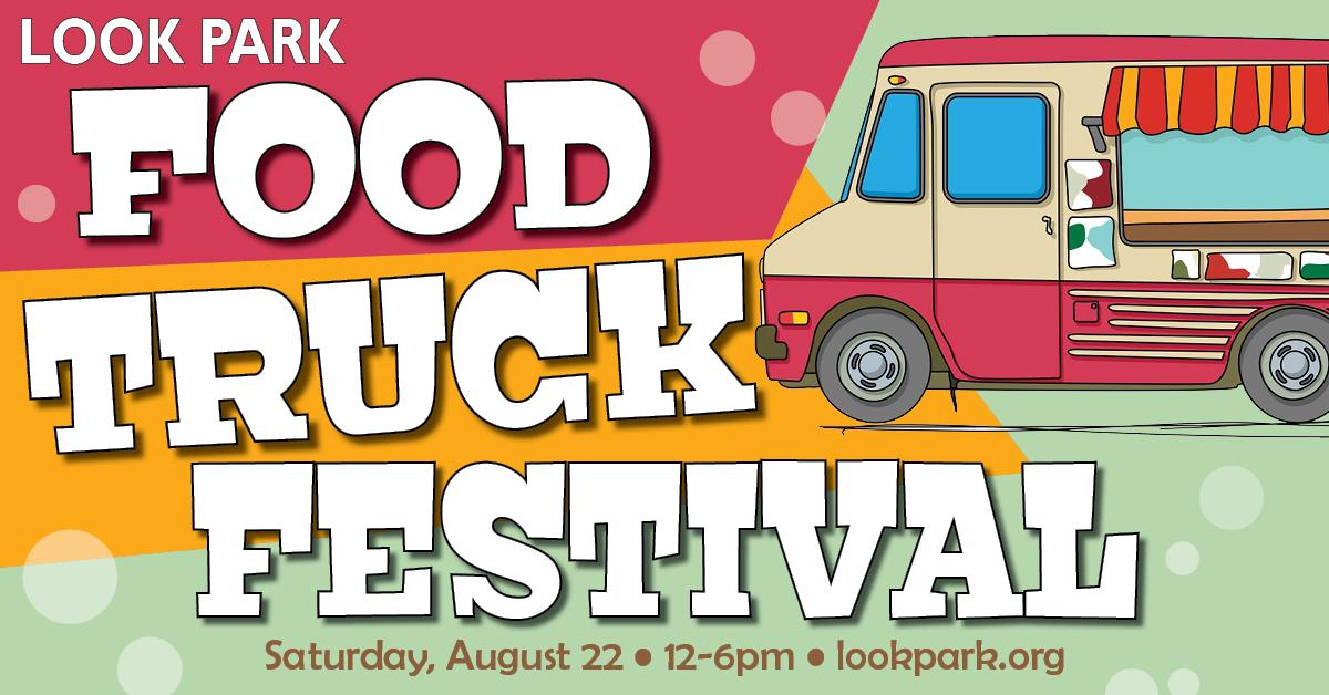 fb-food-truck-fest-1