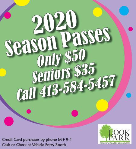 season-passes-50-and-35-web