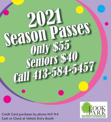 season-passes-available-web