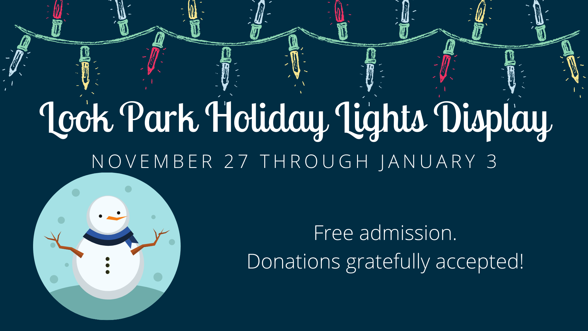 look-park-holiday-lights-display